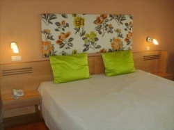 Hotel Madeira Bright Star,Funchal (Madeira)