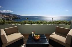 Hotel Madeira Regency Cliff,Funchal (Madeira)