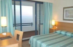 Hotel Madeira Regency Club,Funchal (Madeira)