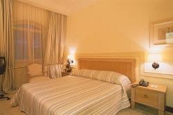Hotel Madeira Regency Palace,Funchal (Madeira)
