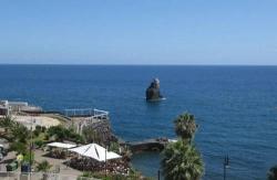 Hotel Meliã Madeira Mare,Funchal (Madeira)