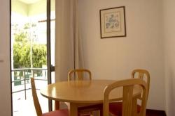 Molhe Apartments - Pina,Funchal (Madeira)