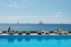 Hotel Penha De França Mar,Funchal (Madeira)