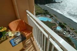 Apartamento Pestana Bay,Funchal (Madeira)