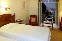 Hotel Quinta da Bela Vista,Funchal (Madeira)