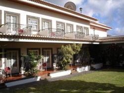 Hotel Quinta Da Penha De França,Funchal (Madeira)