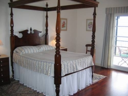 Hostal Quinta S&atilde;o Gon&ccedil;alo