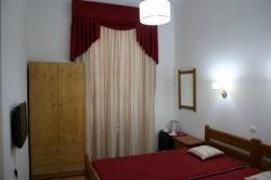 Hostal Residencial Americana,Funchal (Madeira)