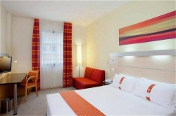 Hotel Holiday Inn Express Porto Exponor