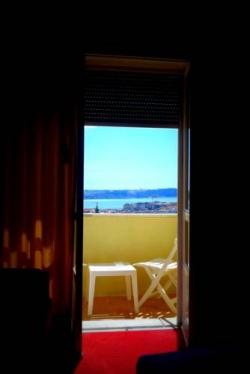 Hotel Albergaria Senhora do Monte,Lisboa (Lisbon Region)