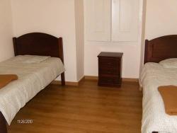 Alegre Rooms,Lisboa (Lisbon Region)