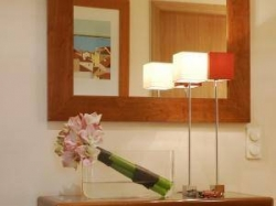 Apartamento Golden Tulip Altis Suites,Lisboa (Região de Lisboa)