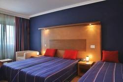 "Hotel America Diamond""s Hotel,Lisboa (Lisbon Region)"