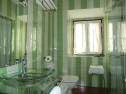 Auris Apartments Lisbon,Lisboa (Région de Lisbonne)