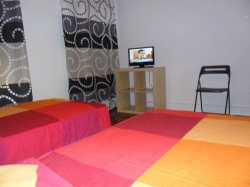 Baluarte Citadino Stay Cool Hostel,Lisboa (Região de Lisboa)