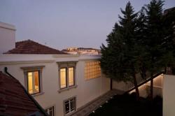 Casa Balthazar,Lisboa (Lisboa y Región)