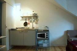 CheckinLisbon Apartments - Santos,Lisboa (Lisboa y Región)