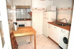 CheckinLisbon Apartments - Vale,Lisboa (Região de Lisboa)