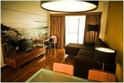 Hotel Clarion Suites Lisboa,Lisboa (Lisbon Region)