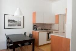 Apartamento Freedom Serviced Apartments - Cais do Sodré,Lisboa (Região de Lisboa)