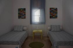 Fusions Hostel,Lisboa (Região de Lisboa)