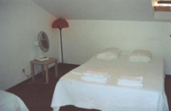 Hostal Guesthouse Pouso Dos Anjos,Lisboa (Região de Lisboa)