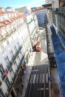 Happy @ Chiado,Lisboa (Região de Lisboa)