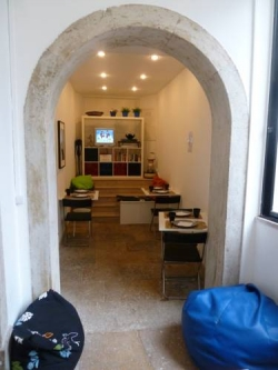 Hostel Salitre,Lisboa (Região de Lisboa)