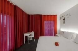 Hotel 3K Europa,Lisboa (Região de Lisboa)