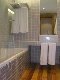 Hotel Açores Lisboa,Lisboa (Lisbon Region)
