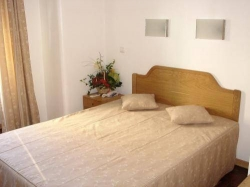 Hostal Residencia Alicante,Lisboa (Lisbon Region)