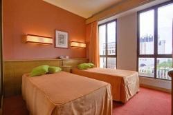 Hotel Alif,Lisboa (Região de Lisboa)