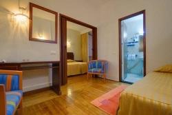 Hostal Americano Residence,Lisboa (Región de Lisboa)