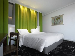 Hotel Da Estrela - Small Luxury Hotels of the World,Lisboa (Lisbon Region)