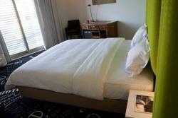 Hotel Da Estrela - Small Luxury Hotels of the World,Lisboa (Região de Lisboa)