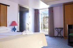 Hotel do Chiado,Lisboa (Região de Lisboa)