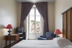 Hotel do Chiado,Lisboa (Lisboa y Región)