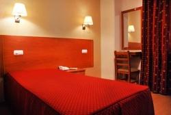 Hotel Italia Residence,Lisboa (Região de Lisboa)