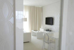 Hotel Lutecia,Lisboa (Região de Lisboa)