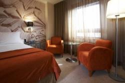 Hotel Marques De Pombal,Lisboa (Região de Lisboa)