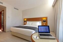 Hotel Mercure Lisboa,Lisboa (Região de Lisboa)