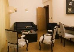 Hotel Principe Real,Lisboa (Lisbon Region)