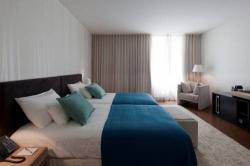 Inspira Santa Marta Hotel,Lisboa (Lisbon Region)