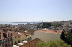 Lisbon Rentals Real,Lisboa (Lisbon Region)