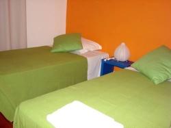 Lisbon RiverView Hostel,Lisboa (Região de Lisboa)