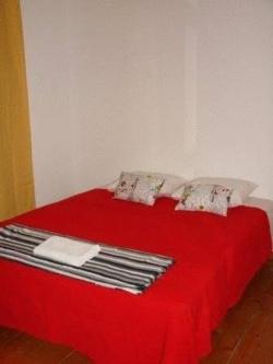 Lisbonview Hostel,Lisboa (Região de Lisboa)