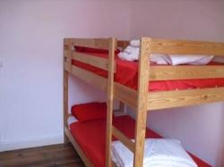 Next Hostel,Lisboa (Região de Lisboa)