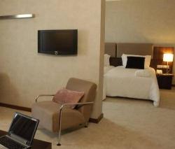 Hotel Olissippo Oriente,Lisboa (Lisbon Region)