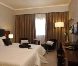 Hotel Olissippo Oriente,Lisboa (Região de Lisboa)