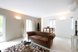 Pateo Lisbon Lounge Suites,Lisboa (Lisboa y Región)